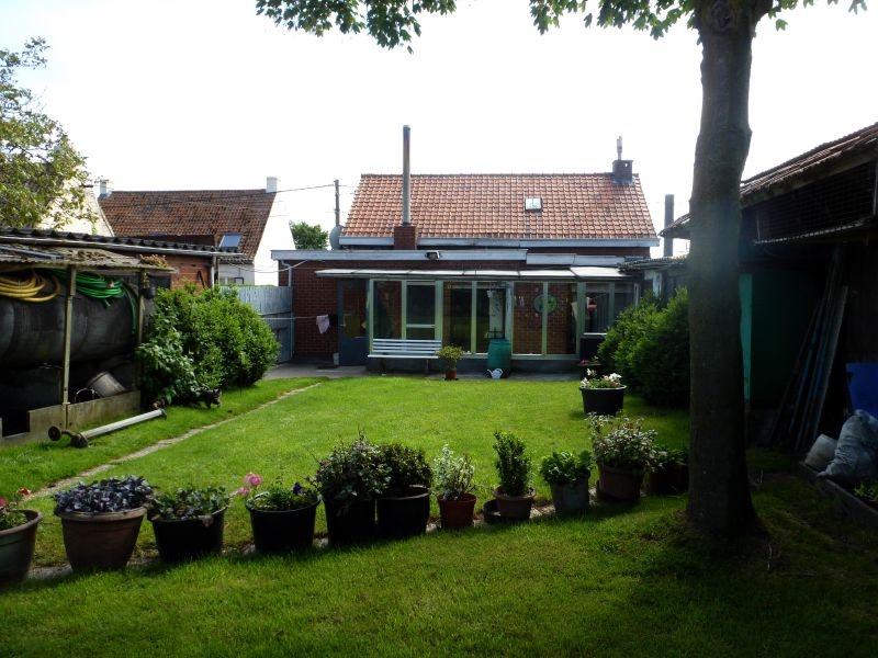 Renovatie Badkamer Aalter : Immoboss huis verkocht aalter sterrewijk 56